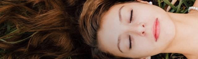 Lisa Wallace Absolute Beauty