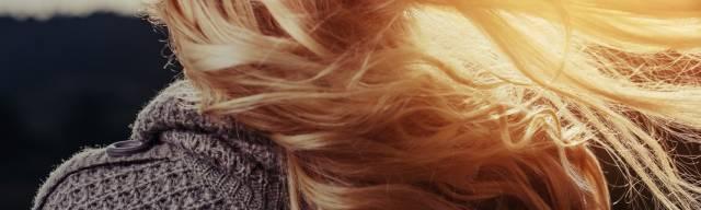 New Look Hairweave Studio