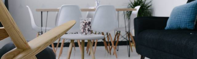 Oak Furniture Store Discount Codes
