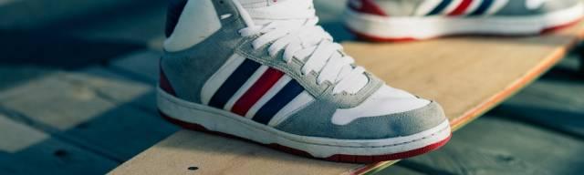 Pro-Shoes Kortingscode