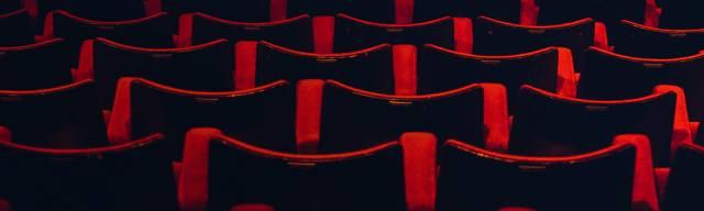 Showcase Cinema Vouchers