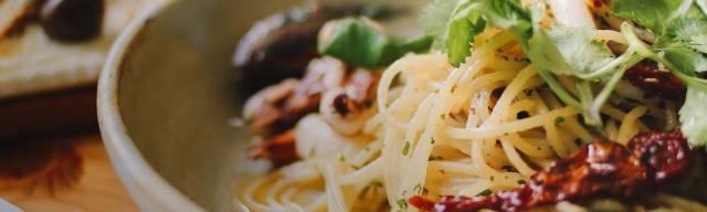 Spaghetti House Vouchers