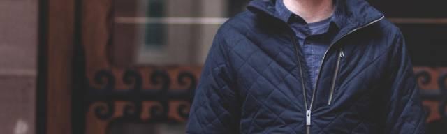 TDF Fashion Discount Codes