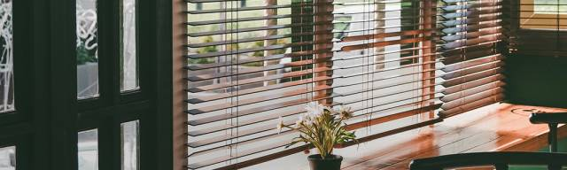 Web Blinds Discount Codes