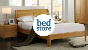 5% off Orders at Bedstore