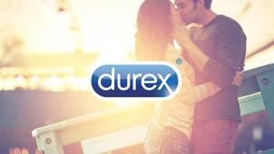 25% off Orders at Durex