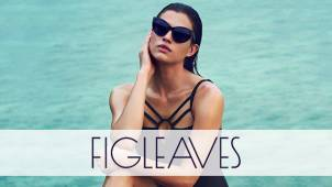 15% off Orders at Figleaves