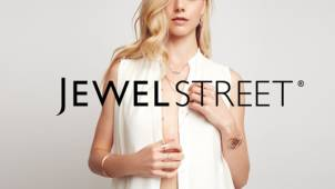10% off Orders at JewelStreet