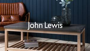 Great Savings with John Lewis Price Promise – Event Now On