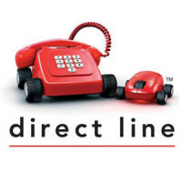 Direct line home insurance promo codes july 2017 for Bodendirect outlet