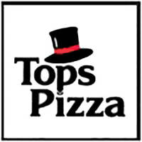 Hells Pizza Top Vouchers, Great Savings With CouponOkay, you are guaranteed to get the latest and most useful promotion codes and deals. By providing our dear customers with 46 coupon codes, 7 promotion sales as well as a great number of in-store deals, we work hard to save you hours of searching for Hells Pizza Top vouchers on internet.